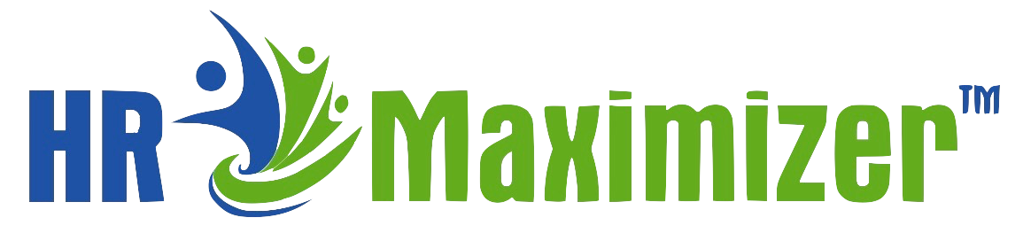 HR Maximizer